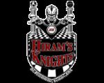 Hiram's Knights Chapter