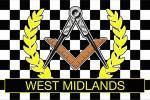 West Midlands Chapter