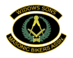 South West Chapter